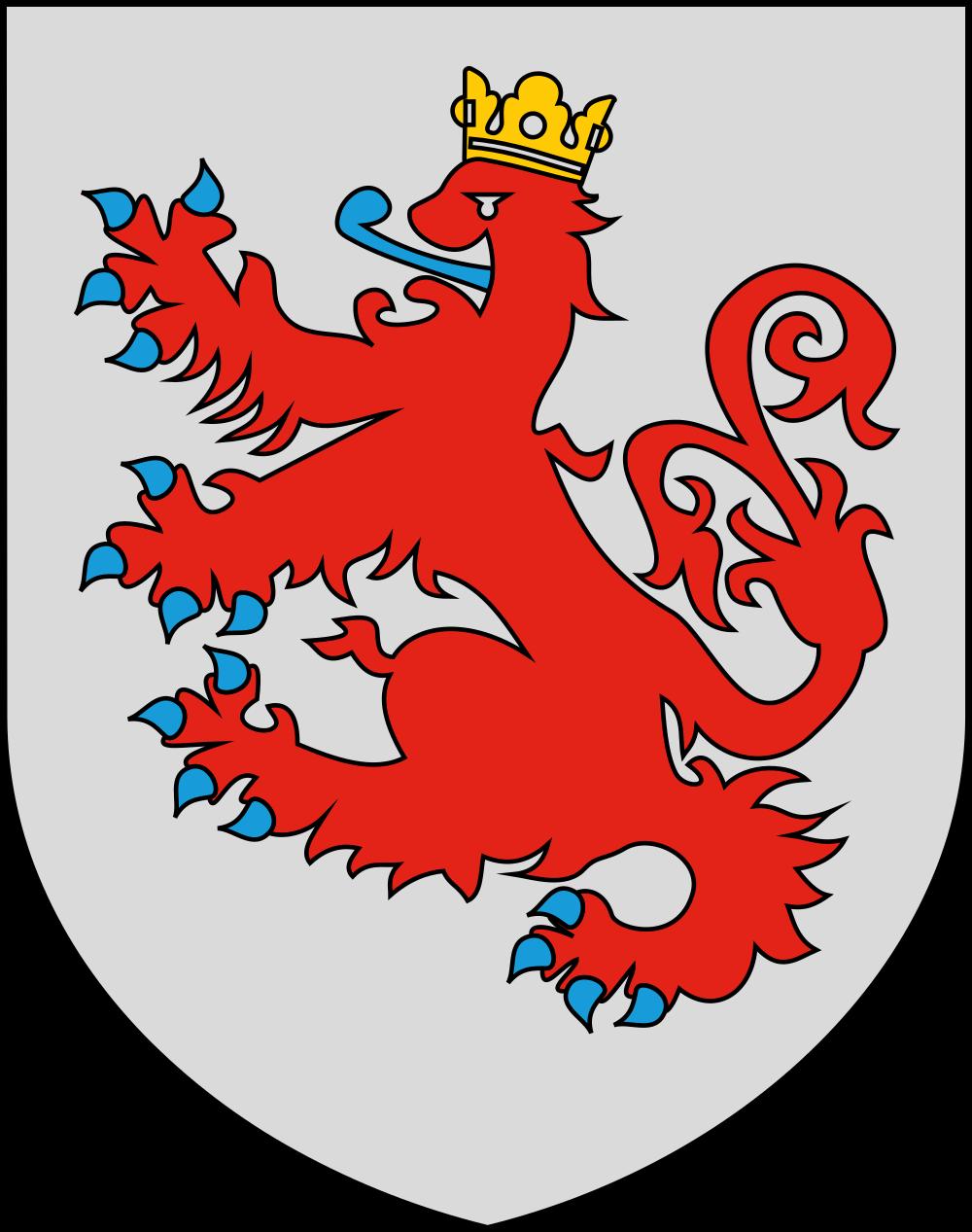 Gemeinde St.Vith