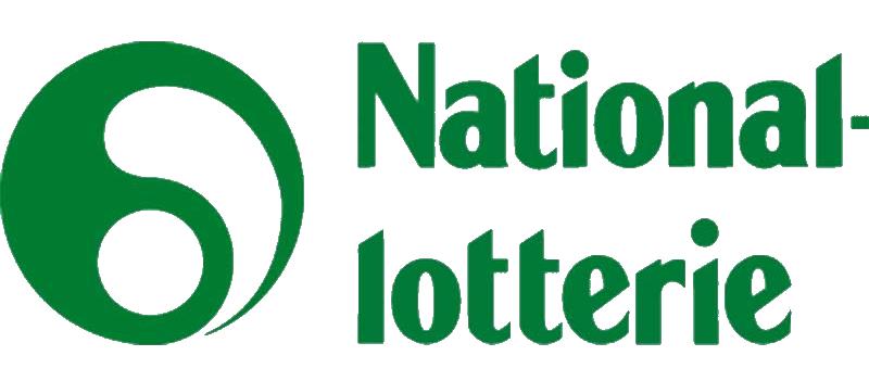 Nationallotterie