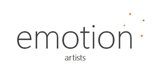 emotion artists