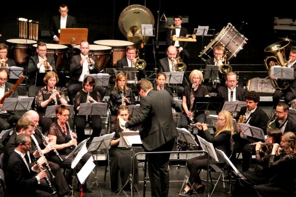 symphonic-band-project-2019-043DE69FEB0-4729-6890-0F67-96296DA99E50.jpg
